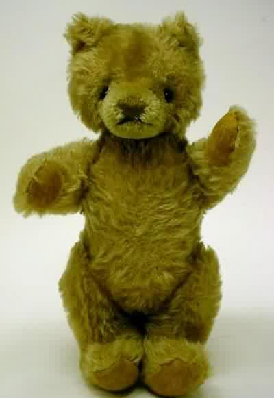 steiff-bear-jointed