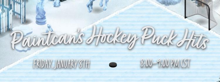 Hockey Puck Hits-01