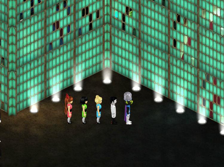 VFK 00000 a costumes26