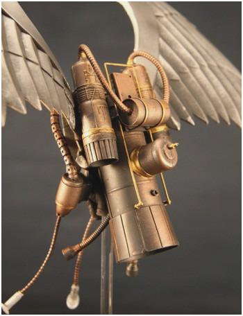 steampunk-wings-tutorial-good-steampunk-on-pinterest-of-steampunk-wings-tutorial
