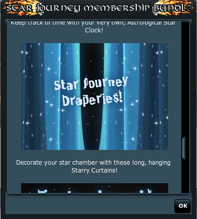 2019 Star Journey 4th pt1 Bundle 6