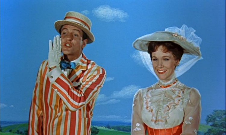 Julie Andrews and Dick Van Dyke.jpg