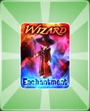 WizardMagicpin