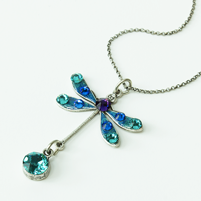 dragonfly-symbolism-jewelry-featured