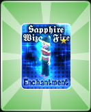 wizardfireenchantmenticon