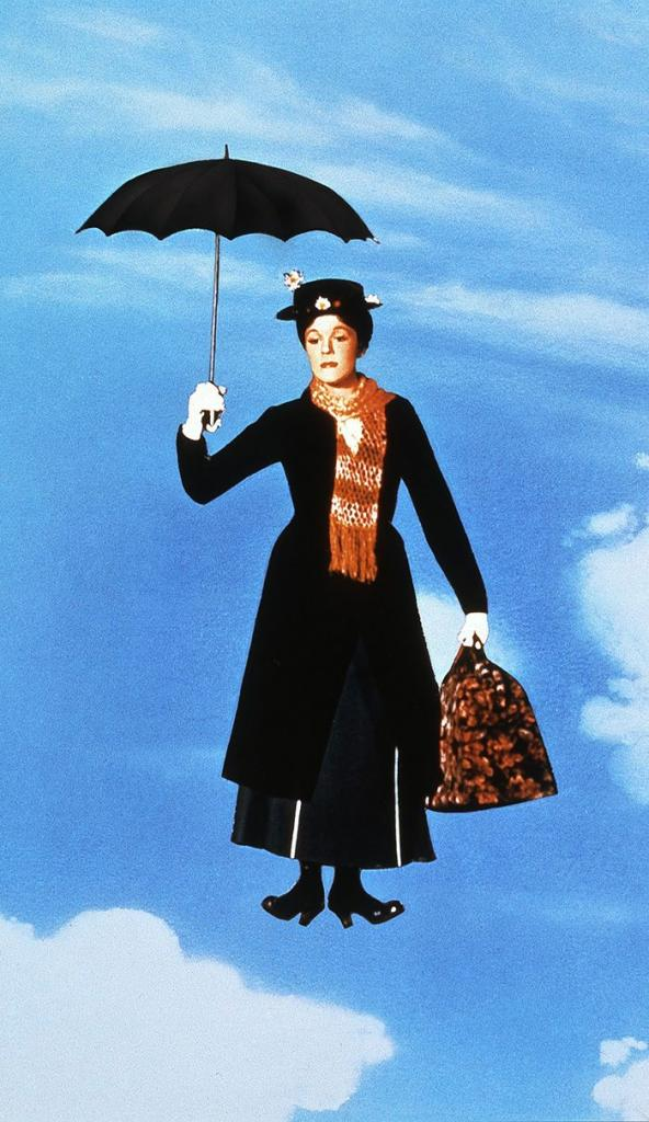 mary-poppins-1964 black