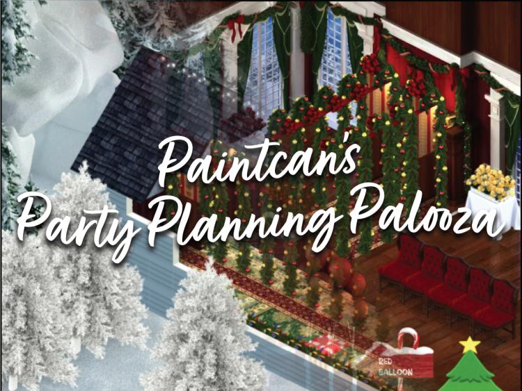Party Planning Palooza-01