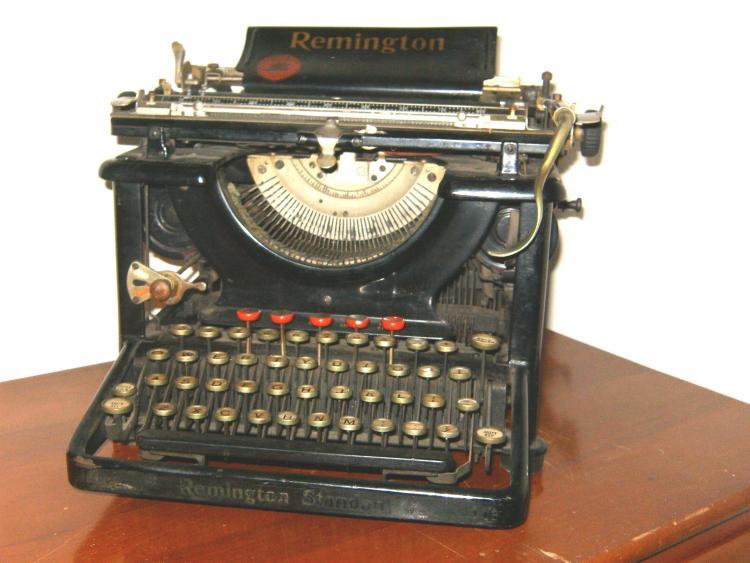 remington-antique-004