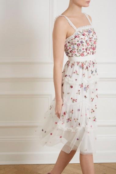midsummer_ditsy_dress_-_dress_-_ivory_-_needle_thread_-_1
