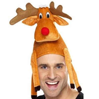 hat-novelty-christmas-reindeer-hat.-6075-p