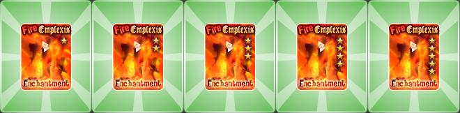 Magicpins3Fire Emplexis