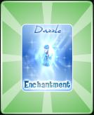fairydazzleenchantmenticon