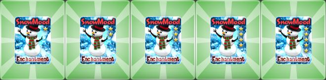 snowmanmagic