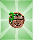 pumpkinpinyear3