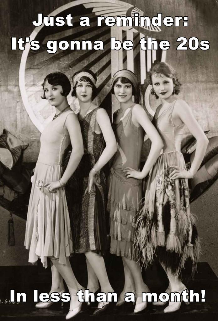 1927-evening-frocks--695x1024