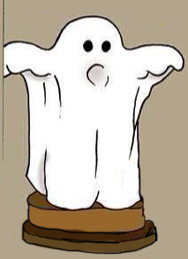ghosttrophy