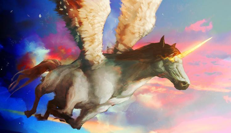 flight_of_the_pegacorn_by_cobaltplasma-d8l5ebn