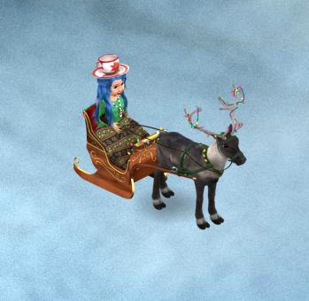 Reindeerpic