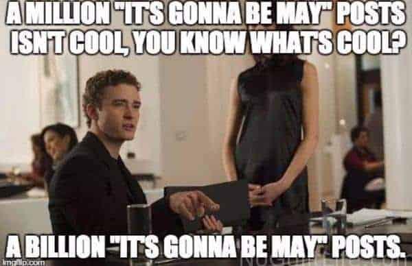 gonna-be-may-memes-facebook