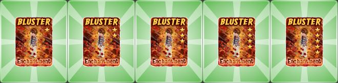 MagicpinsBluster