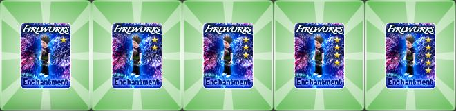 Magicpinsfireworks2