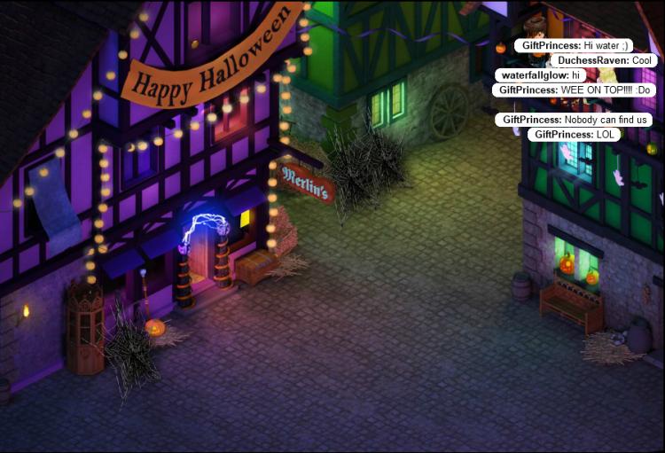 VFK 00000 halloween48