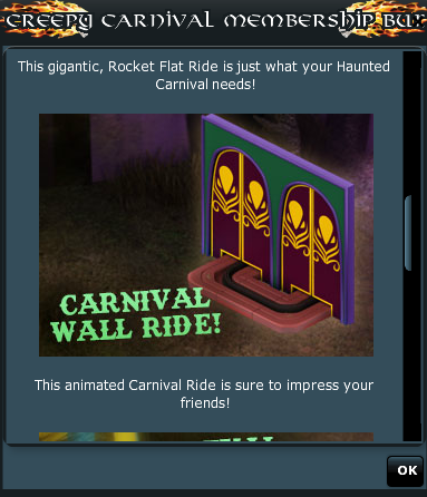 5th Bundle Creepy Carnival 3
