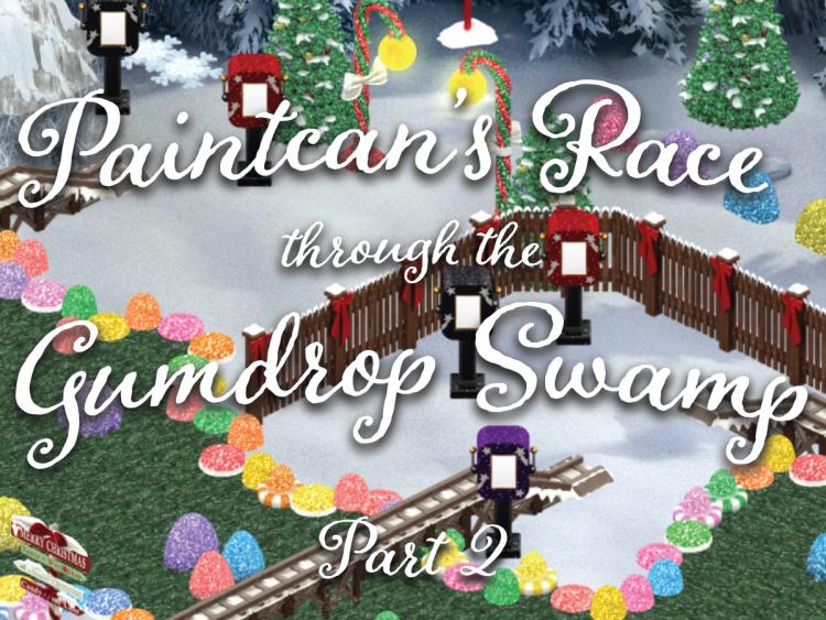 Race Through Gumdrop Swamp Part 2-01