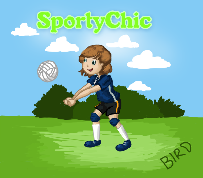 showjumpingbird_sportychicdrawing02