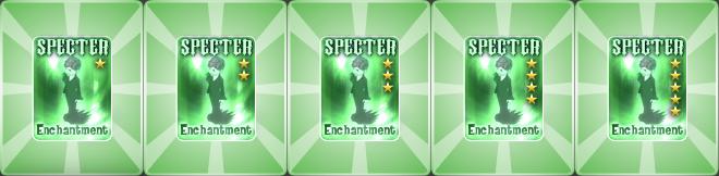 Magicpinsspecter