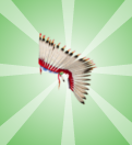 indianheaddress