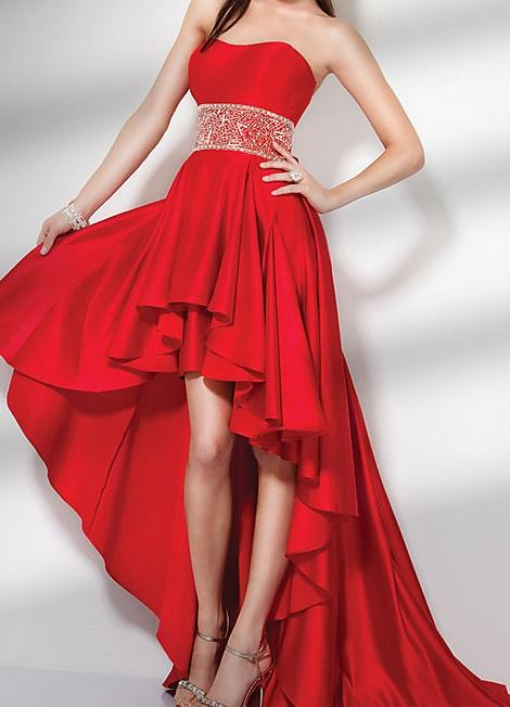 Valentines-Day-Dresses-Picture-For-Party-2015