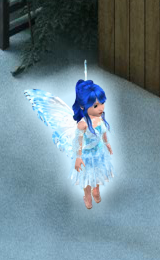 magicfrostfairygirl