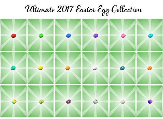 devblog_eggcollection_2017