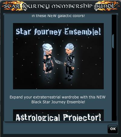 2019 Star Journey 3rd Bundle 2