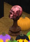 Skulltrophy