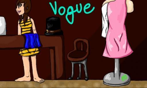 VogueFourmPic_byTacoCat
