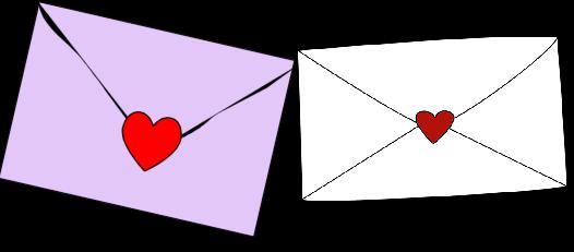 envelopepin