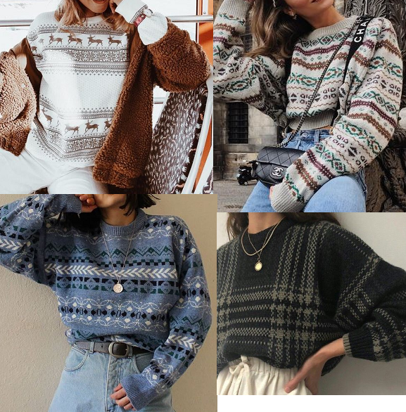vintagesweaters