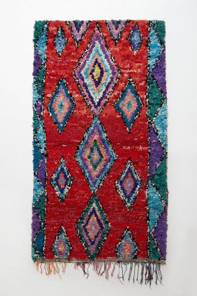 bb470329253285b33fc4543ba052cf75--vintage-rugs-anthropologie