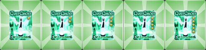 Magicpinsghostgust2