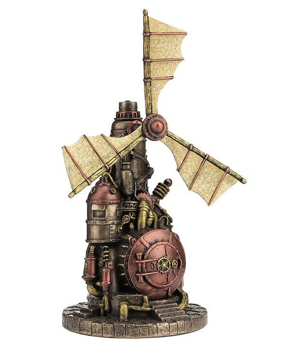 Suggest_STEAMPUNK_WINDMILL