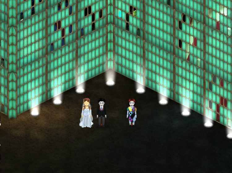 VFK 00000 a costumes31