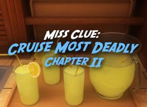 missclue_cmd_chapterii