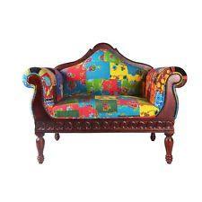 antique-sofa-unknown-mwizuda-