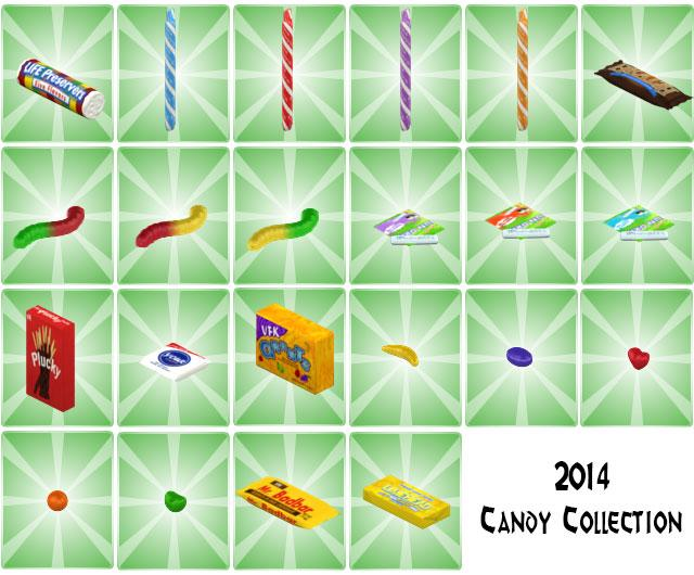 devblog_ultimatebucket_candycollection2014