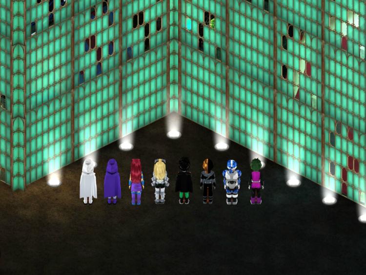 VFK 00000 a costumes9