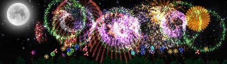 fireworks!2