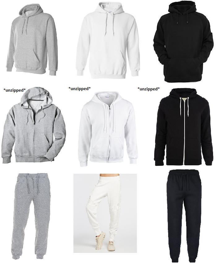 irlnewweekendwear