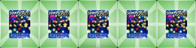 Magicpinsstartasicgold